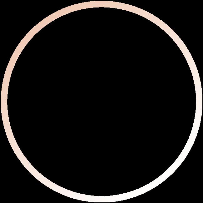 http://podologlab.ru/wp-content/uploads/2019/05/Circle.png